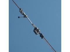 接触网弹吊张力安装仪