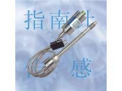 高溫熔體壓力變送器,高溫壓力傳感器,