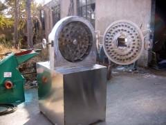 不锈钢系列五谷杂粮精细粉碎机