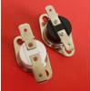 供應突跳式溫控器,KSD301溫控器,雙金屬片溫控器