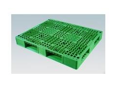 广州塑料卡板 深圳塑料卡板 佛山塑料卡板 东莞塑料卡板