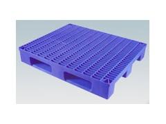 深圳塑胶卡板 佛山塑胶卡板 中山塑胶卡板 珠海塑胶卡板