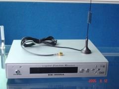 供应武汉新型电视点播机电视共享器系列产品批发