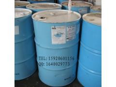 二甲基硅油 信越硅油 线油 耐高温硅油 润滑油