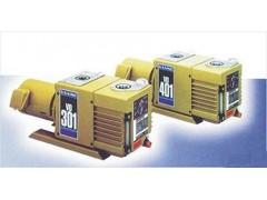 供應代理日本ULVAC愛發科真空泵