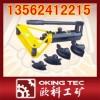 SWG-2A型手动液压弯管机