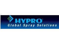 代理美國HYPRO、HYPRO、HYPRO離心泵