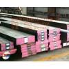 P20HH/P20LQ/P20美国芬可乐塑胶模具钢材