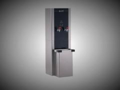 单位用开水器 好的开水器 购买开水器 净化水开水器