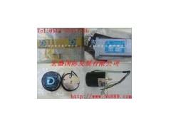 DUPLOMATIC刀塔控制器,编码器
