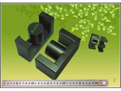 EC2828磁芯|EC2828磁芯批发|EC2828磁芯规格