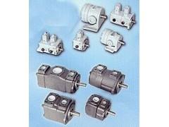 KCL油泵VQ15-19-FRRL
