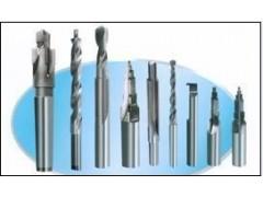 钨钢刀具修磨,刀具加工,刀具返修,东莞刀具修磨,专业刀具修磨