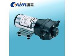 塑料微型隔膜泵