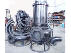 耐磨潛水泥漿泵,渣漿泵,灰漿泵