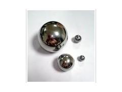 鋼球,不銹鋼球,不銹鋼鋼球,生產廠家