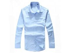 白色衬衫、蕾丝衬衫、女式衬衫