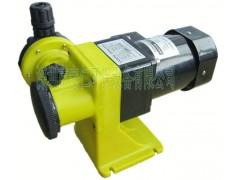 供应台湾BETTER机械隔膜计量泵