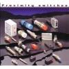 意大利AECO传感器 AECO代理 AECO价格