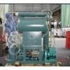 变压器油滤油机 变压器油检修 干燥 注油