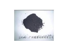 深圳钴酸锂电池回收公司13528873292