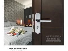 304不锈钢门锁,不锈钢锁生产,不锈钢锁工厂