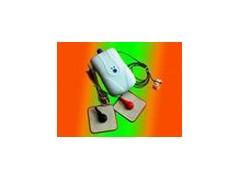 帮助恢复中风手基本功能的仪器
