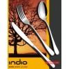 供应R1010高档不锈钢餐具刀叉,出口西餐刀叉勺