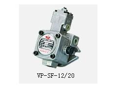 WINMOST峰昌葉片泵VP-SF-12-A