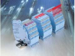 MTL5011B安全栅上海樱睿大量现货