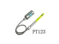 PT123英制螺纹压力传感器