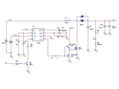 FP5139--移动电源专用升压IC
