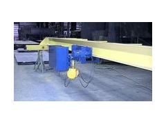 ABELL-HOWE電機 ABELL-HOWE代理