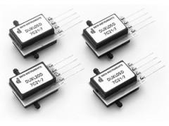 德國ASG壓力傳感器 ASG壓力傳感器代理