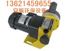 AB藥劑/PAM藥劑/PAC加藥泵投藥計量泵自動計量泵