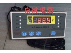 BWDK-3207干式变压器温度计