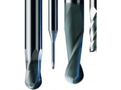 非标钨钢刀具生产厂家