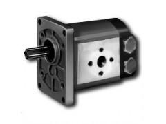 CBT1-E3 HL恒流齒輪泵