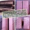 供应梢木、梢木价格、红梢木、黄梢木、梢木报价、梢木地板、梢木