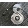 ERN1387.001-2048海德汉编码器现货销售