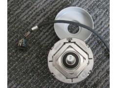 海德汉编码器ID:312215-14德国原装进口