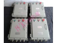 低压防爆箱|低压防爆控制箱|低压防爆电控箱