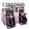 CP65,富士CP65贴片机,富士CP65设备