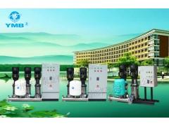 廣東變頻泵,增壓泵,循環泵