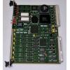 MDD117B-N-020-N2L-130GB1电机