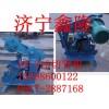 20-219型电动切管机 小管切割机 20-219管子切割机