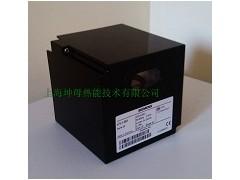 西门子程控器LFL1.333德国原装