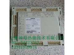 西门子控制器|LMV51.100C2电子空燃比控制系统