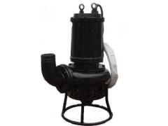 大功率潜水污水泥浆泵 高效率泥浆泵 泥浆泵价格