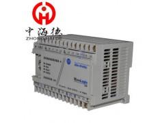 22C-D030N103 15KW型号介绍